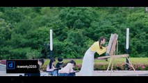 Cute Love Story  Armaan Malik Songs ♬ Chinese Mix  Korean Mix Songs