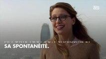 Supergirl : une saison 2 à ne pas manquer sur CStar