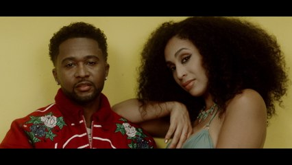 Zaytoven - What You Think