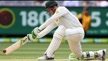 Australia vs South Africa 1st test day 3 Highlights 2018 || Sa vs Aus 1st test day 3 highlights