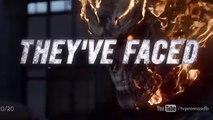 Agents of S.H.I.E.L.D. 5. Sezon 12. Bölüm Fragmanı