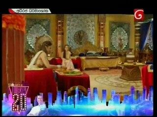 Adhiraja Dharmashoka 03/03/2018 - 283