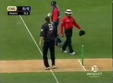 Eng vs Nz 3rd ODI Highlights 2018 - New Zealand vs England 3rd ODI 2018