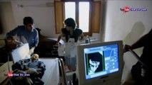 DES MILLIERS DE MOMIES DANS LES CATACOMBES DE PALERME [DOCUMENTAIRE HD ARCHÉOLOGIE]-iBK70t1XIa8