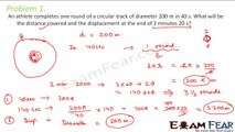 Class IX First Law of Motion - video dailymotion