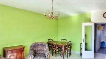 A vendre - Appartement - BAYONNE (64100) - 3 pièces - 62m²