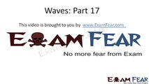 Download The Physics of Waves Pdf - video dailymotion
