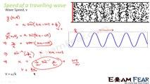 Wave Motion Urdu Part 1 (Chapter No 12 Physics 10 Class