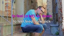 7 Advanced English Phrases For Doctors, Nurses & Hospital Visits