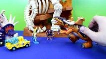 Disney Pixar Cars Wolverine Car McQueen and Mater Save Spider-Man Imaginext Radiator Springs Marvel