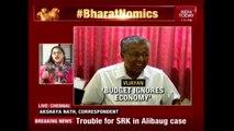 Tamil Nadu Ignored In Budget 2018, Say Stalin & Kamal Haasan