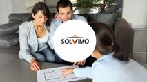 A vendre - Appartement - REIMS (51100) - 2 pièces - 56m²