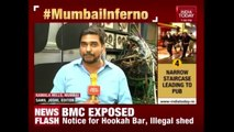 Fire Safety Norms Compromised In Kamala Hills pub: When Will BMC Wake Up? | To The Point