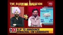 The Burning Question | Was There No 2G Scam At All Or Was It A Shoddy Investigation By The CBI?