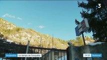 Avalanche dans les Alpes-Maritimes: la garde à vue du guide levée
