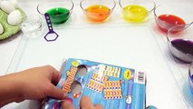 Inspiration Easter Egg Decorating Kit, Inspire Others With Eggs!