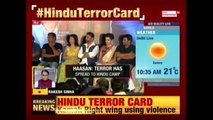 Kamal Haasan Says Hindu Terror Also Exists And Its Presence Can't Be Ignored