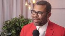 "Jordan Peele Calls Dinner With Best Director Oscar Nominees ""Priceless"" 