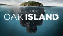The Curse of Oak Island S1E02 La malédiction d'Oak Island