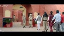 Binnu Dhillon & Jaswinder Bhalla - Comedy Videos || Latest Punjabi Movies 2017