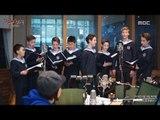 The Vienna Boys´ Choir - O Sole Mio, 빈 소년 합창단 - 오 솔레미오 [정오의 희망곡 김신영입니다] 20160114