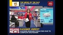 Vijay Mallya Refutes Allegations Of Diverting funds