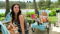 Cougar Town S02E21 Something Good Coming 1