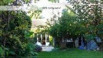 A vendre - Maison - BEGLES (33130) - 6 pièces - 140m²