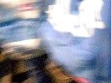 AG au lycée Carnot contre la LRU (jeudi 29 novembre 2007)