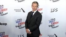 Ben Mendelsohn 2018 Film Independent Spirit Awards