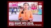 Fire Accident at T Nagar Chennai Silks - Spread to 7 floors