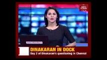 Malegaon Blast Accused Col Purohit Moves Supreme Court