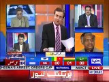 Tonight with Moeed Pirzada 03_03_03_2018