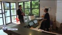 Le saviez-vous ?: Le notaire est un spécialiste du droit des affaires - 03/03