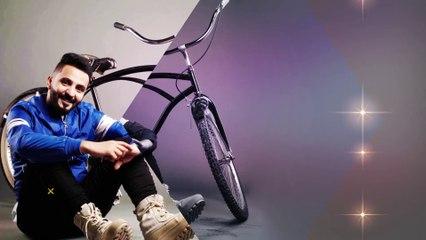 زايد الصالح - على ايش (حصرياً) | من ألبوم يلاحقني 2018