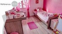 A vendre - Appartement - SAINT QUENTIN FALLAVIER (38070) - 3 pièces - 66m²