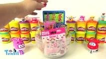 Harika Kanatlar Jerome Sürpriz Yumurta Oyun Hamuru - Harika Kanatlar Oyuncakları