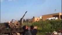 Sistemas Sírios de Defesa Antiaérea Repelem Novo Ataque de Israel