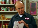 That '70s Show - S 7 E 7 - Mother's Little Helper - Video Dailymotion