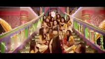 Anushree saree navel | telugu anchor navel show