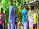 yogi babu love propose scene     En Aaloda Seruppa Kanom comedies    Tamil comedy movies