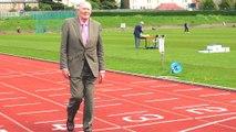 Efsane İngiliz sporcu hayatını kaybetti