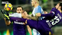 La Serie A en deuil après le décès de Davide Astori