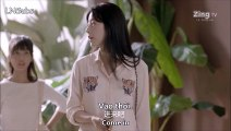 Long For You - ep 8 (eng sub) - Video Dailymotion - video