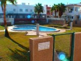 Espagne : Trouvez votre appartement : 72 000 Euros – Où acheter ? Comment ça marche – On visite un appartement ?
