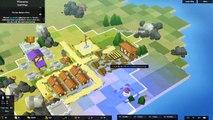 Nossa Vila Feudal - Kingdoms and Castles
