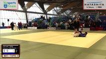Judo - Tapis 3 (19)