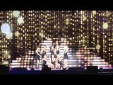 【TVPP Cam】SNSD - 'Lion Heart', 소녀시대 – '라이언 하트' @ 2015 DMC Festival