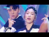 【TVPP】Taeyeon(SNSD) - Why, 태연(소녀시대) - 와이 @ Show Music Core