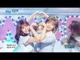 【TVPP】 TWICE - Signal, 트와이스- 시그널 @ Show Music core